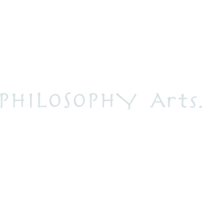 philosopywl.png