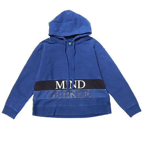 Final hoodie / BL