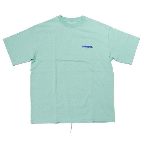 Uprising LA T-Shirt