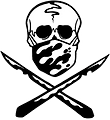 tsslogo_skull.png