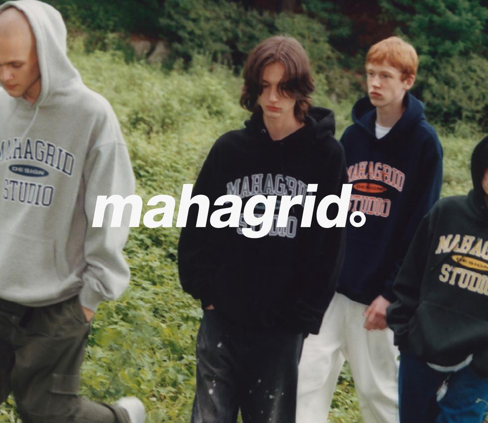 mahagrid_top.jpg
