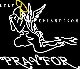 181218_prayforlogo.png