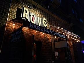 rove front_edited.jpg