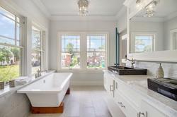 Updated New White Luxury Bathroom.jpg