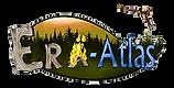 Erä-Atlas yhteistö