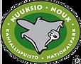 Yhteistyössä Nuuksio kansallispuisto