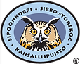 Yhteistyössä Sipoonkorpi kansallispuisto