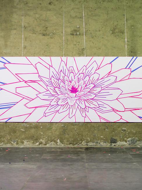 tape_that_berlin_tape_art_around_the_wor