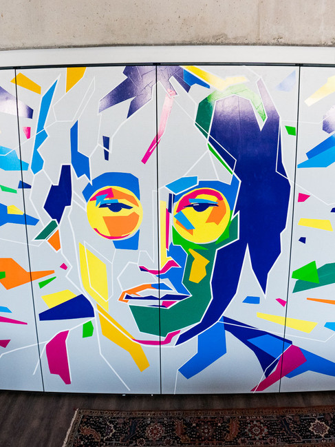tape-that-tape-art_adam-hall_portrait_mu