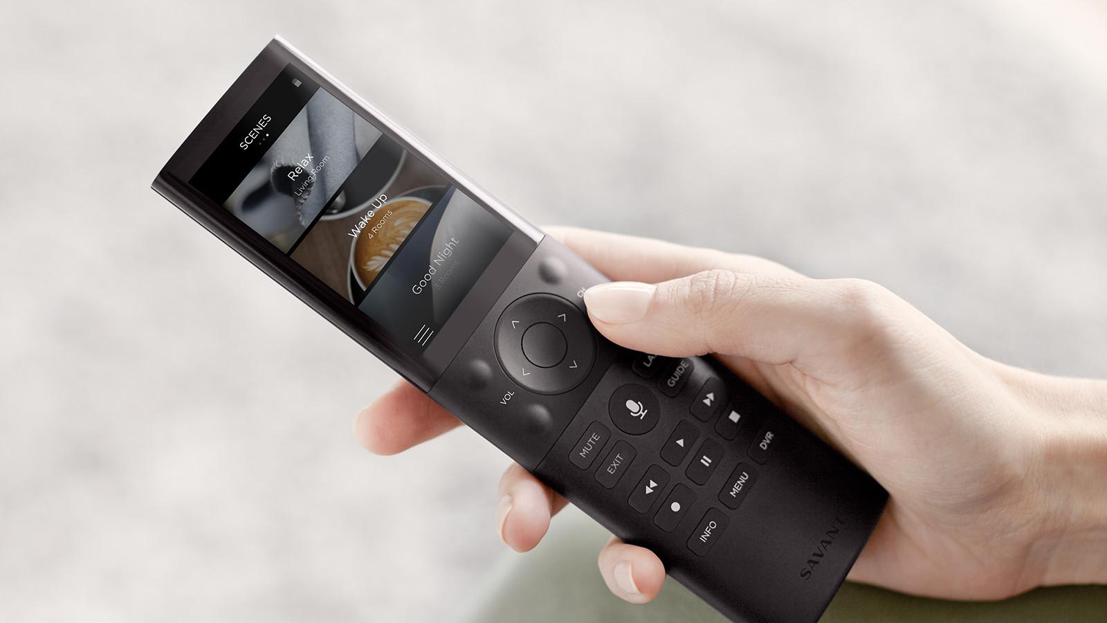 Savant Remote UI Lifestyle_0.jpg