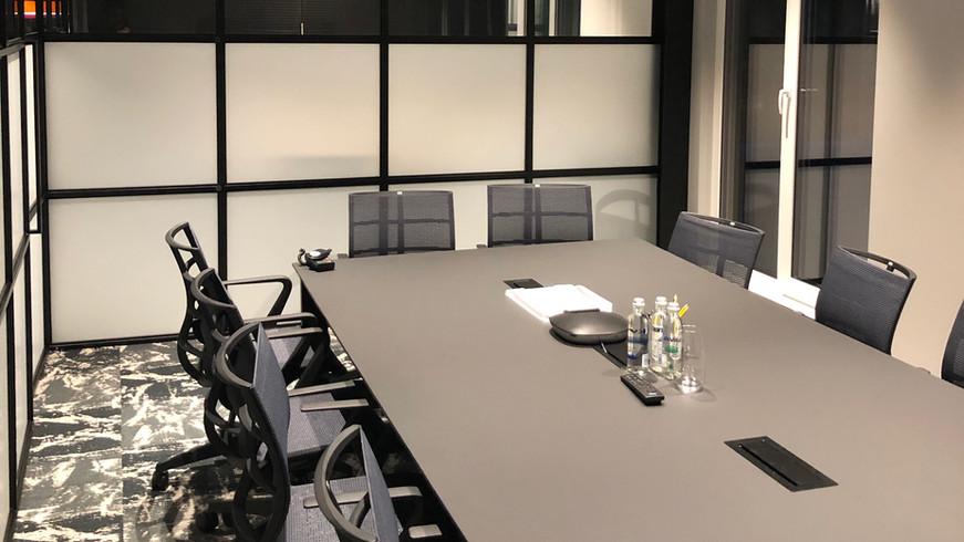 IDW OFFICE