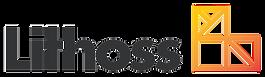 lithoss_logo.png