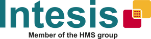 Logotip-Intesis-HMS-RGB.png