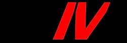 RM1 logo.png