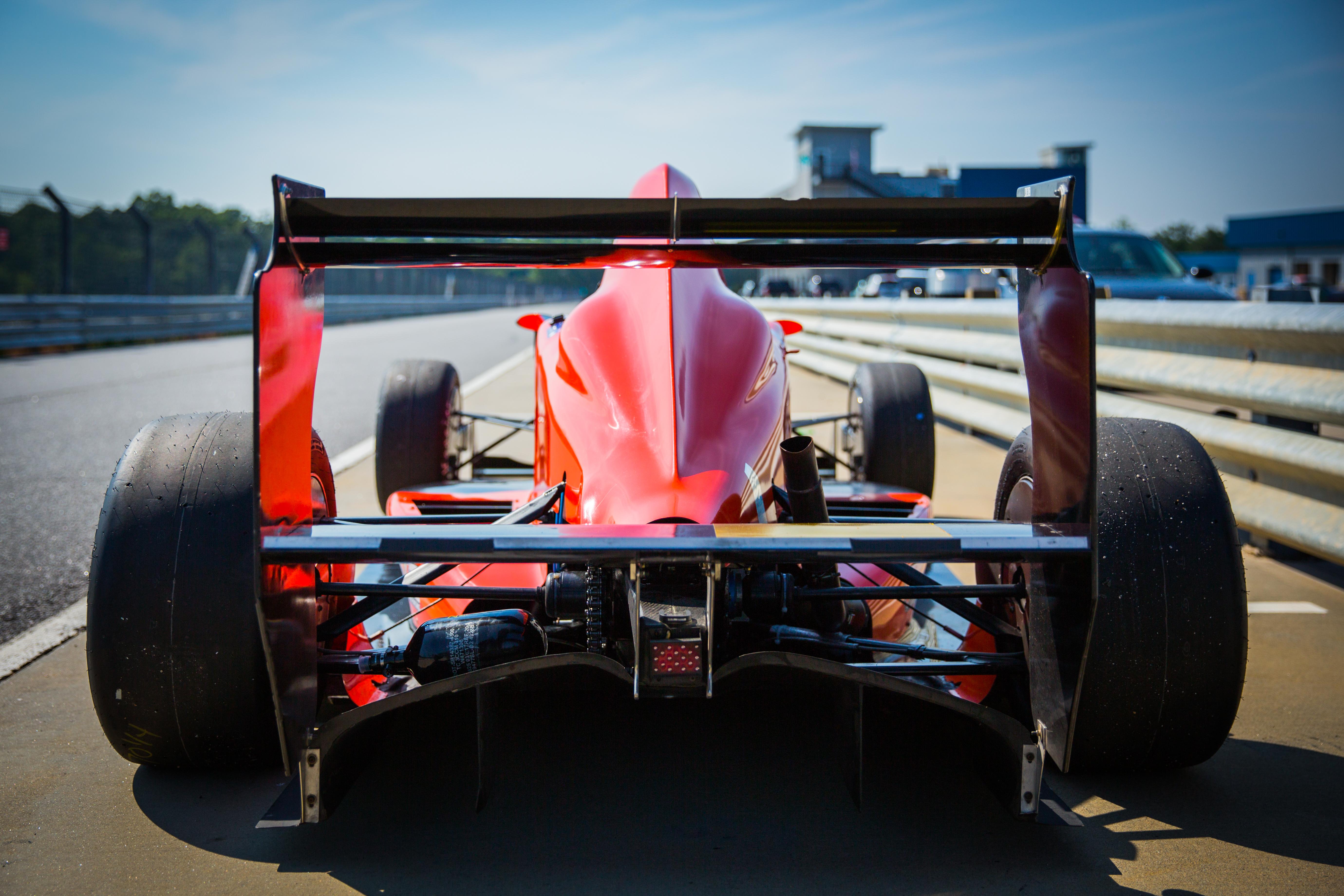 F1000 2