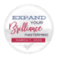 Expand Your Brilliance Mastermind Logo.p