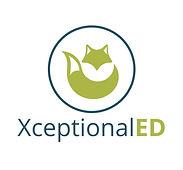XceptionalED Logo_st_2-19-18.jpg