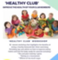 Healthy Club Children.jpg
