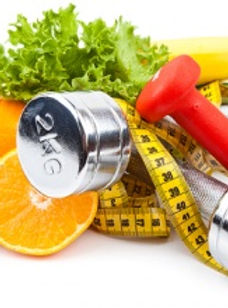 Weight-Loss-and-Weight-Management-Equipm