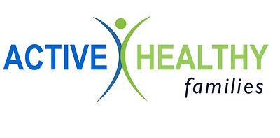 Active Healthy Families Logo.jpg