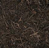 mulches-texas-cut-hardwood-mulch-01-xl.j