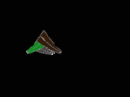 Landscape Materials Calculator