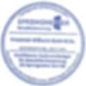 Zertifizierte Sachverständiger gemäß DIN EN ISO/IEC 17024