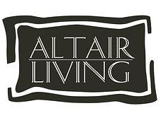Altair LOGO Black.jpg