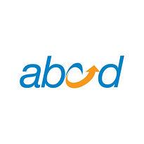 abcd-Logo-1.jpg