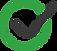 logo-common_sense_media-rgb.png