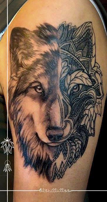 Glory Tattoo Tatuaz Warszawa