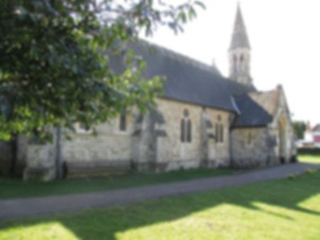 st philip and st james church-2.jpg