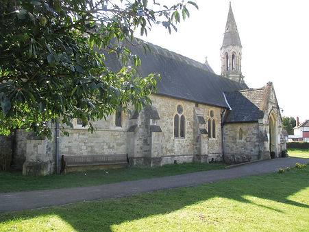 st philip and st james church-2.jpg