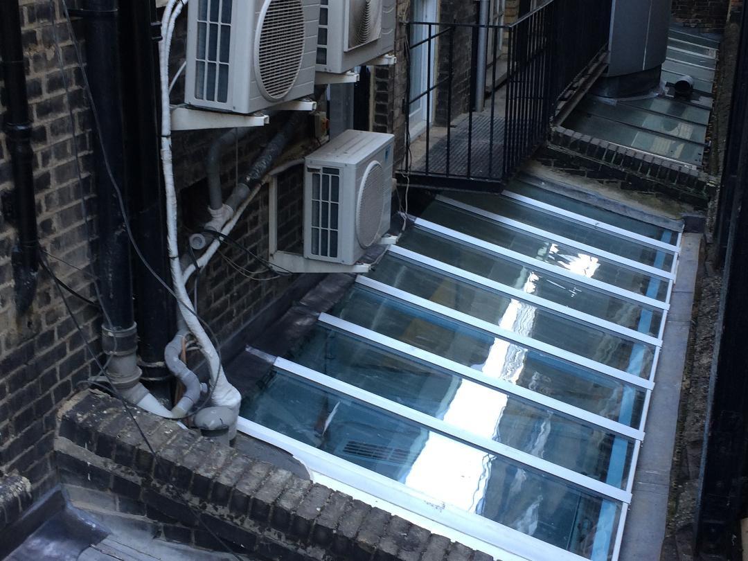 Clerkenwell-001.jpg