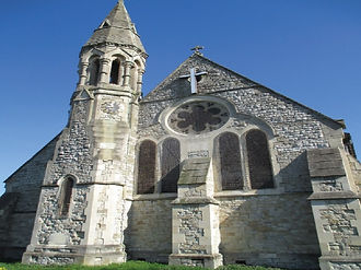 st philip and st james church-1.jpg
