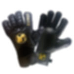 Main_NoetzGoalKeeperGloves (1).png