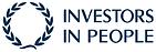 investors-in-people-logo.png