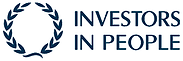investors-in-people-logo.png