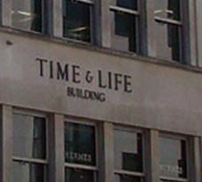 time-life-small.jpg