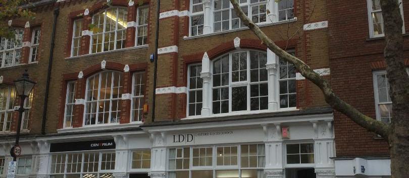 Clerkenwell-009.jpg