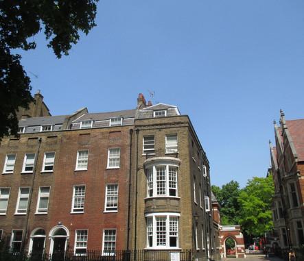 Charterhouse-002.jpeg