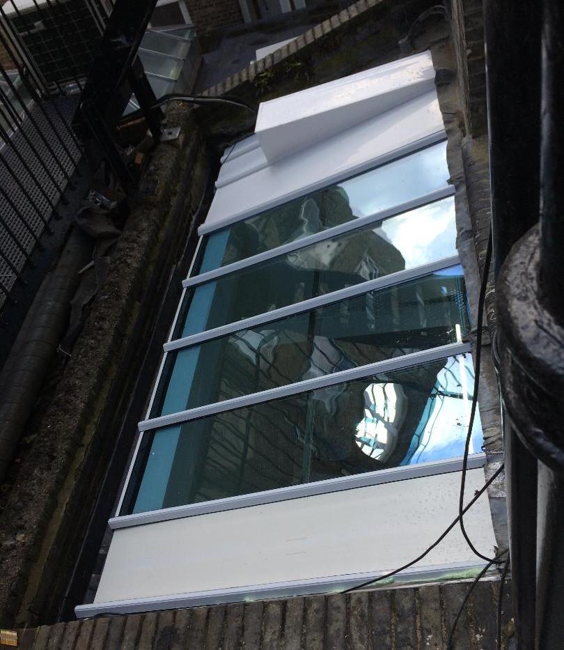 Clerkenwell-007.jpg