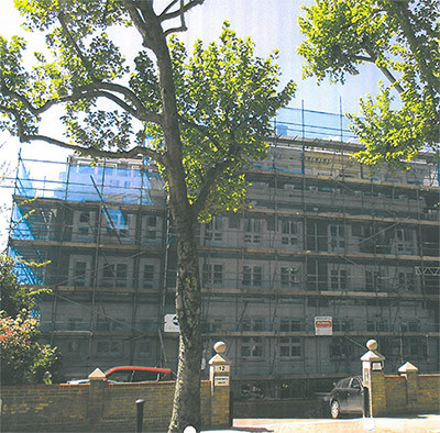 chartwell-house-small.jpg