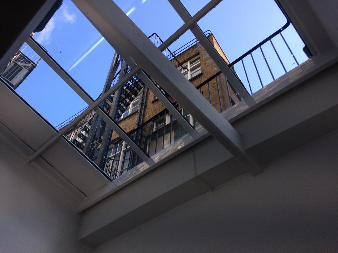 Clerkenwell-002.jpg