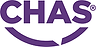CHAS-logo.png