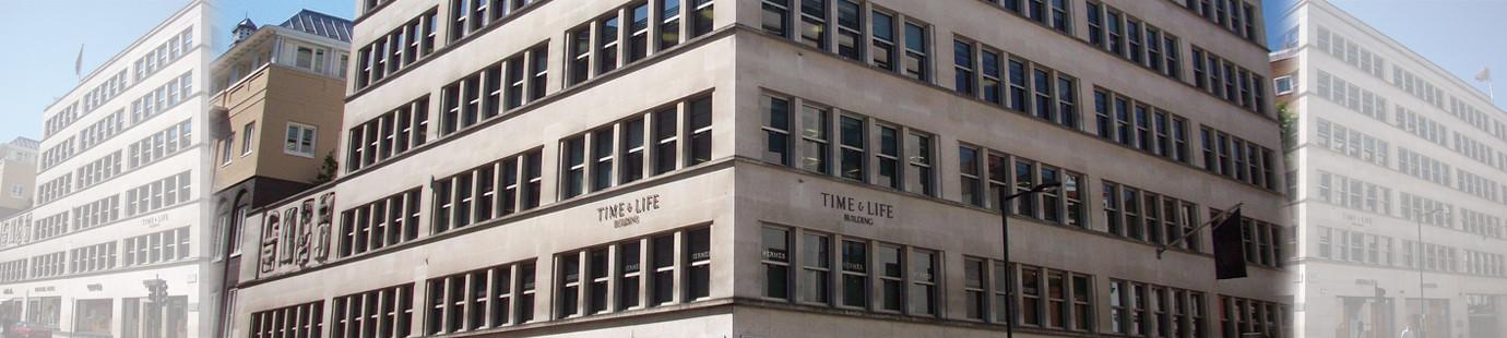 time-life-building-banner.jpg