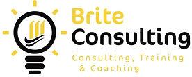 Brite Logo - Vertical.jpg
