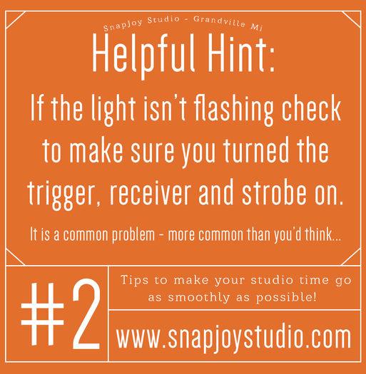 Helpful Hint 2.jpg