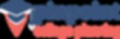 pinpoint logo long.png