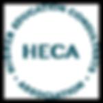 HECA_logo_web_150px.png